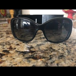 Brand new! Prada women's polarized sunglasses